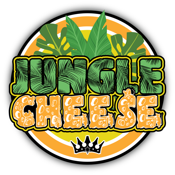 Jungle Cheese