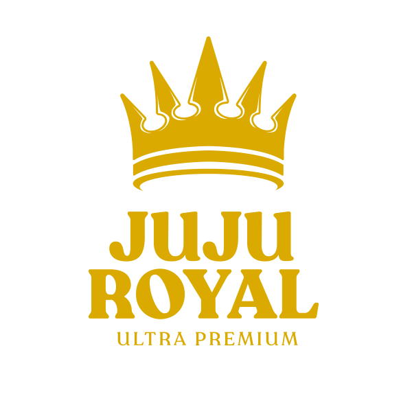 JuJu Royal | Ultra Premium