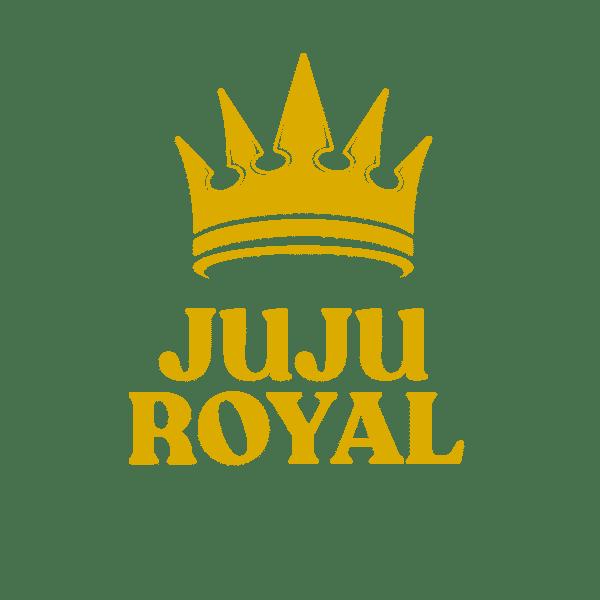 JuJu Royal | Ultra Premium